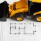 Duties of builders