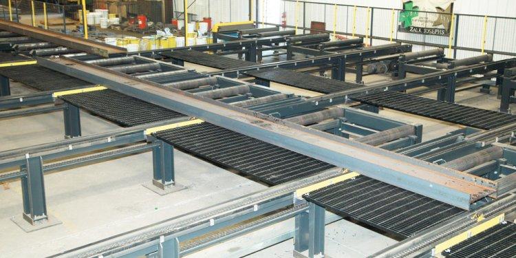 Is manual material handling