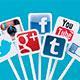 Soziale Netzwerke und SEO