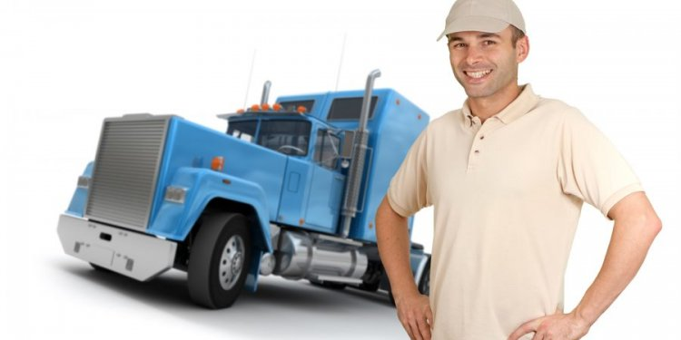 Forklift Truck Driver Salary