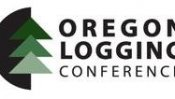 Oregon Logging Conference