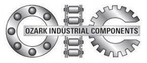 Ozark Industrial Components