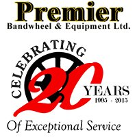 Premier Bandwheel & Equipment Ltd.